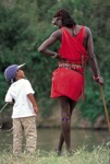 fam-masai-and-boy