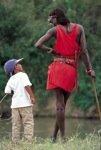 fam-masai-and-boy