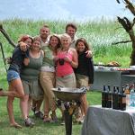 family-african-safari-family-breakfast-nt