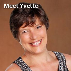yvette-african-safari-safari-guide