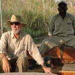guide-african-safari-tour-guide-in-boat