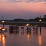 go-african-safari-sunsets-on-the-beach-nt
