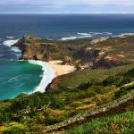 cape_of_good_hope_2_hdr