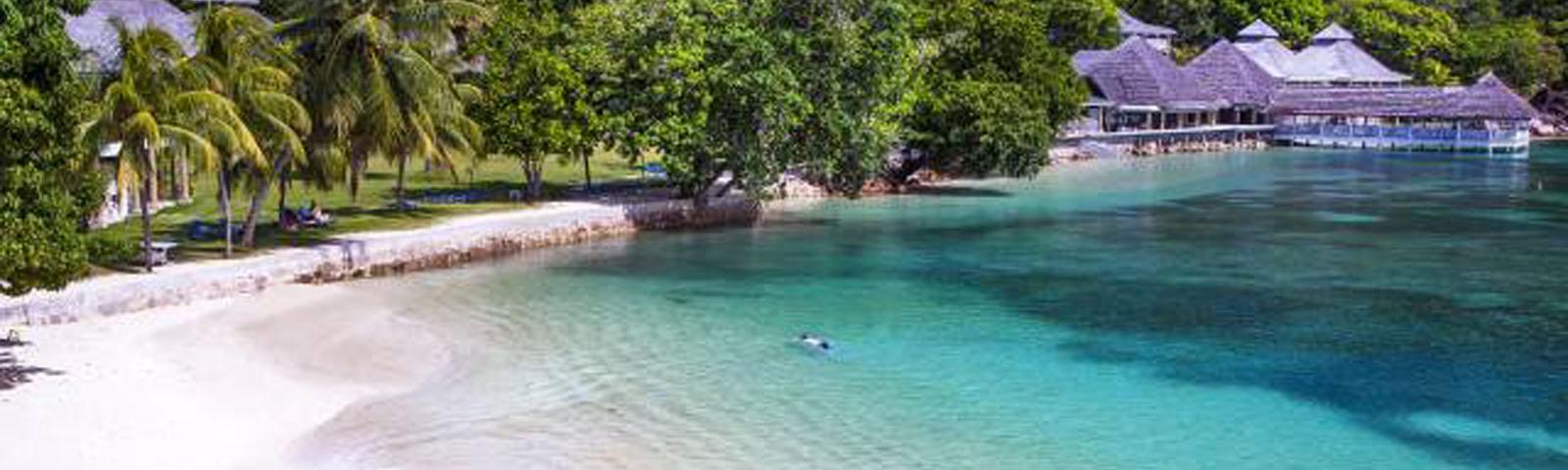 beach-la-reserve