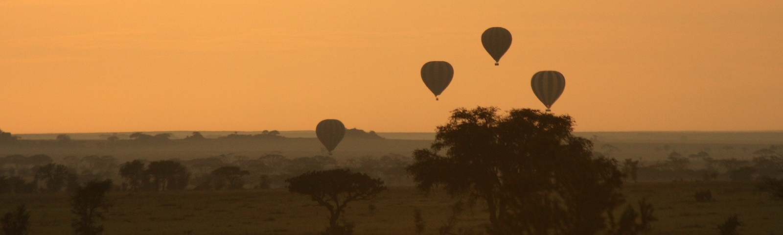 lorentzen-balloons