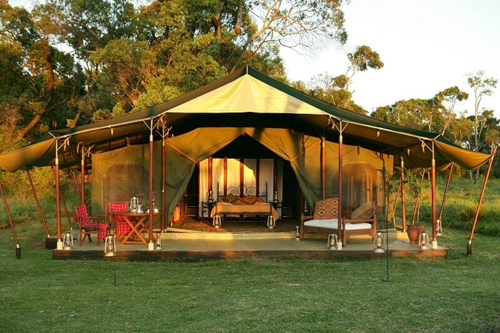 Elephant-Pepper-Camp-Exterior.jpg