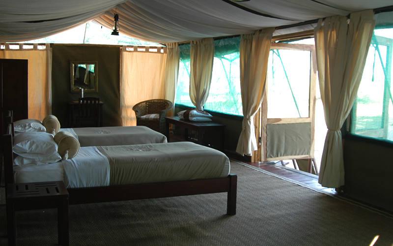 Kulefu-Tent-Interior.jpg