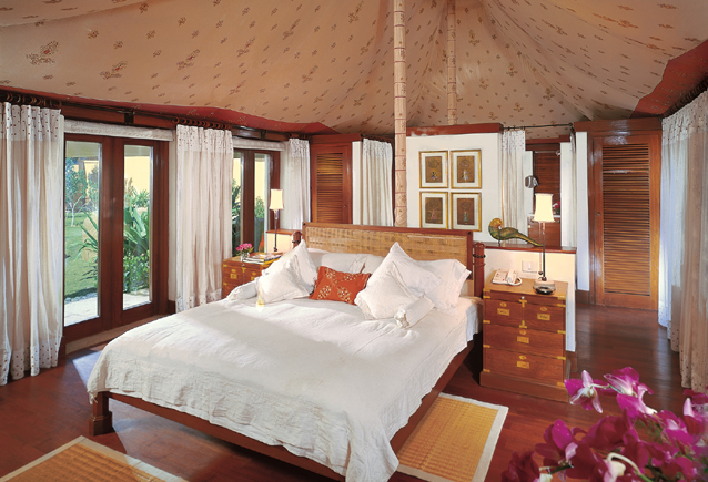 Luxury-Tent.jpg