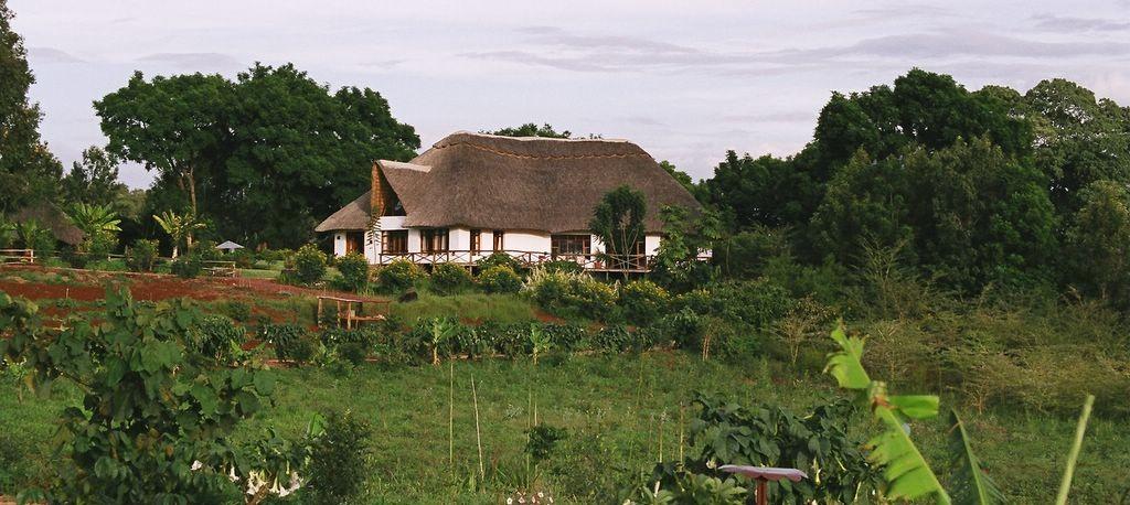 View-of-Farm-house.jpg
