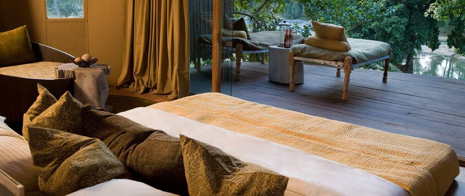 banjaar-tola-tented-camp-suite1