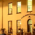cape-heritage-hotel