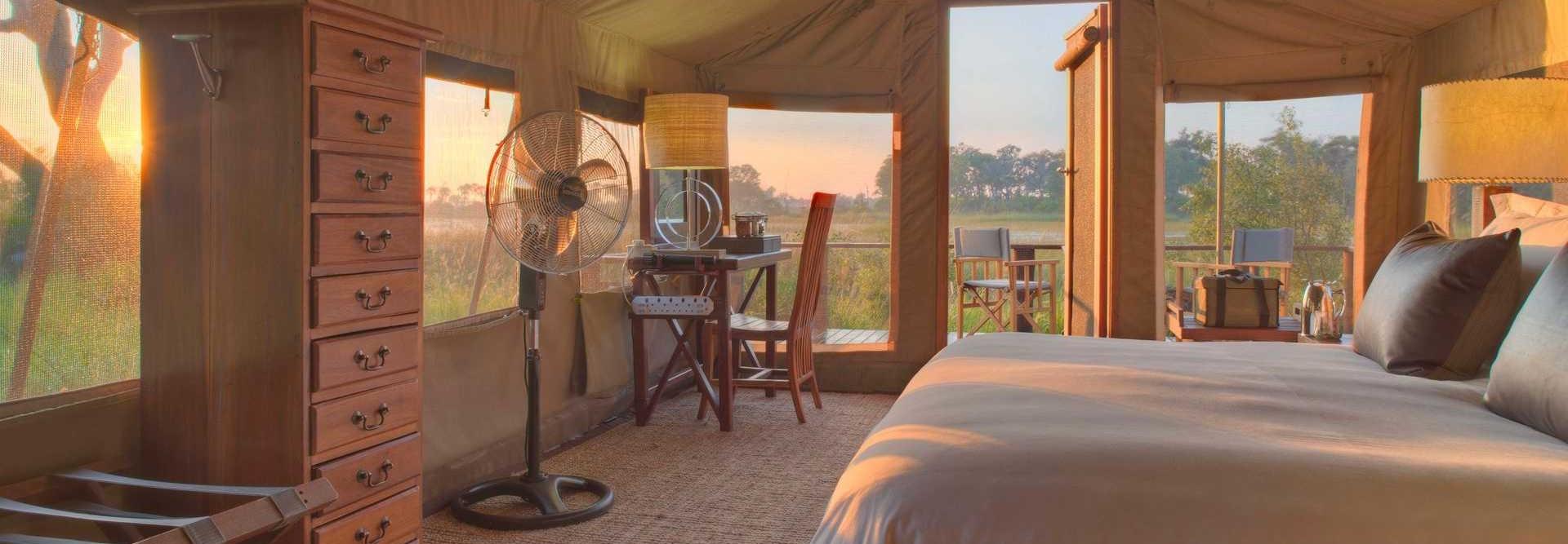 nxabega-okavango-tented-camp-6