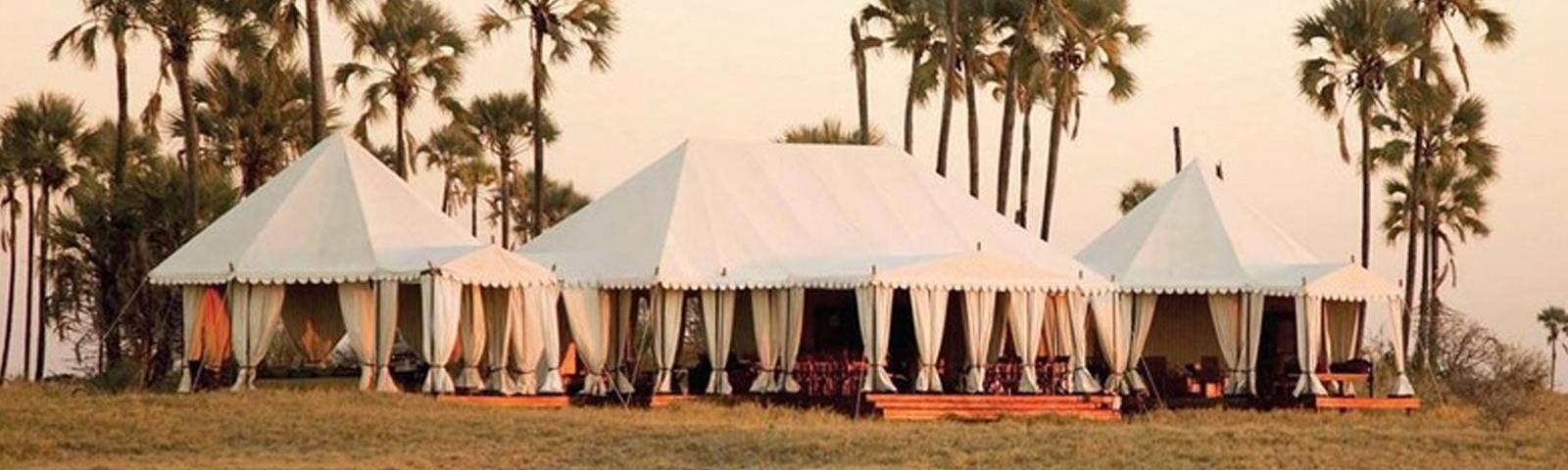 san-camp