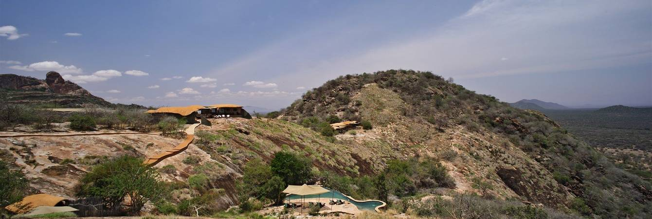 saruni-samburu-lodge