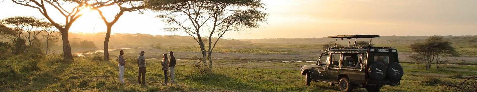 serengeti-under-canvas
