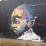boy wall street art.JPG - ap blog waa