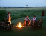 epc_campfire
