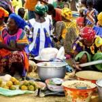 africa-market
