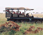 safarivehicle-150x122.jpg