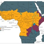 YF_Africa_forweb