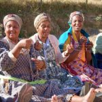 hidden_vintage_tours_responsible_tourism_uthando_philanthropic_tours_masande_Arts_crafts_south_africa-e1336736350940