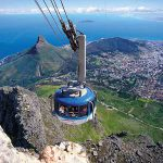 table-mountain-cable-car.jpg